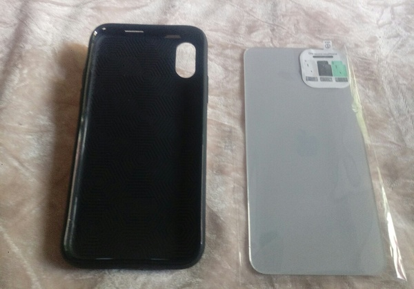Used Change x/xs to iPhone11 pro brand new in Dubai, UAE