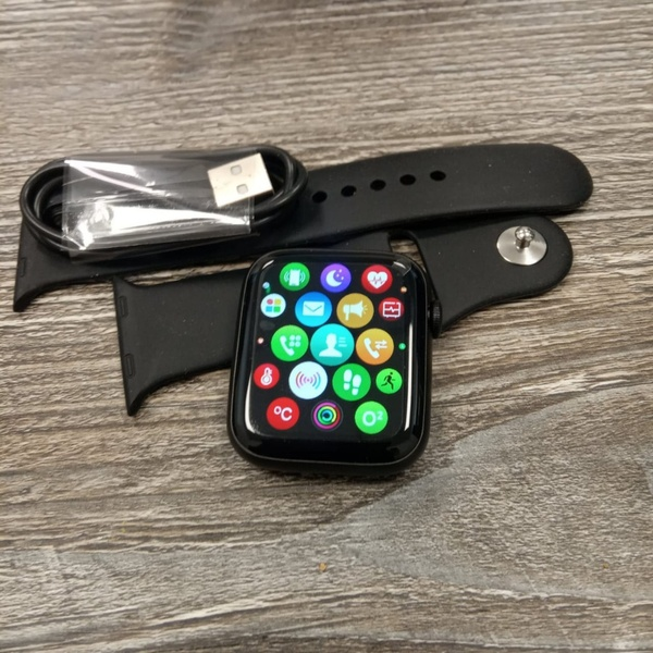 Used Apple watch sposrt tech Model X7 in Dubai, UAE