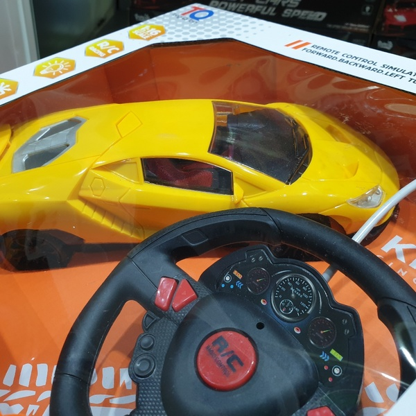 Used Big Rc cars 🚗 in Dubai, UAE