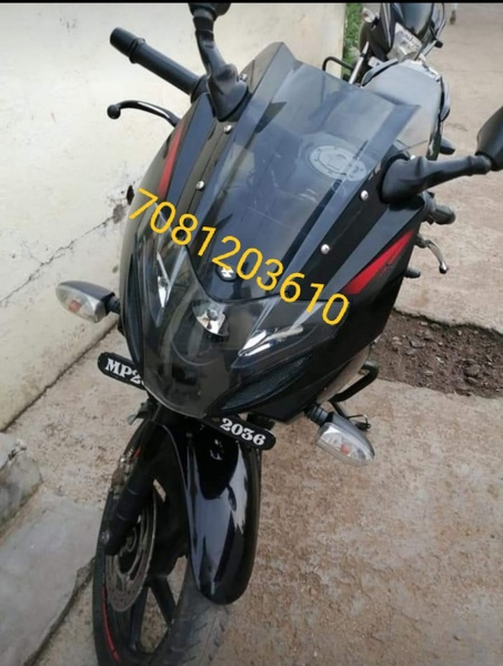 Used Good condition urgent sale in Dubai, UAE
