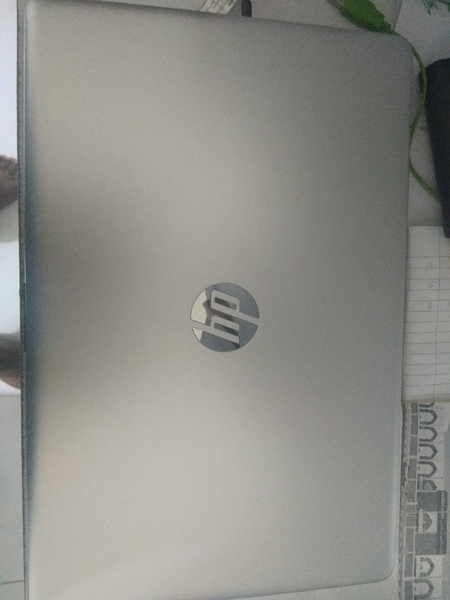Used HP NOTEBOOK 15 (2020) in Dubai, UAE