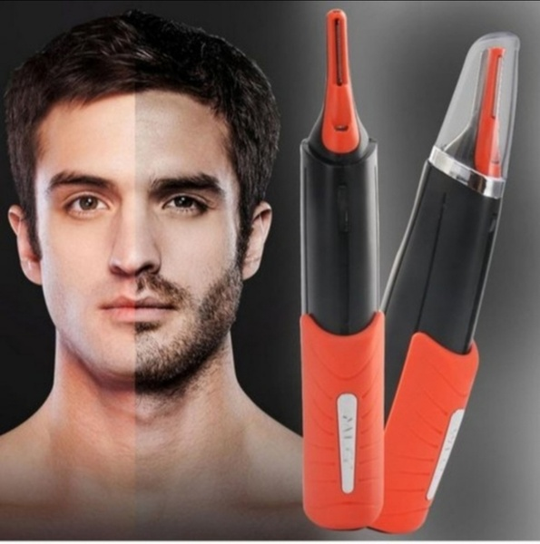 Used Multifunction Shaver All In One ♧ in Dubai, UAE