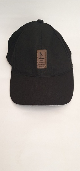 Used Hat Unisex NEW in Dubai, UAE
