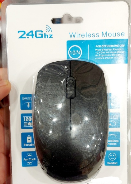 Used Wireless  mouse in Dubai, UAE