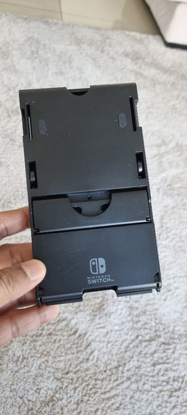 Used Nintendo switch play stand in Dubai, UAE