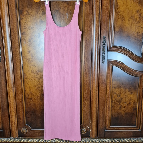 Used Forever21 medium dress in Dubai, UAE