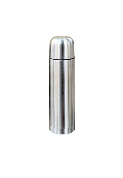 Used New vaccuam flask 500 ml hot or cold in Dubai, UAE