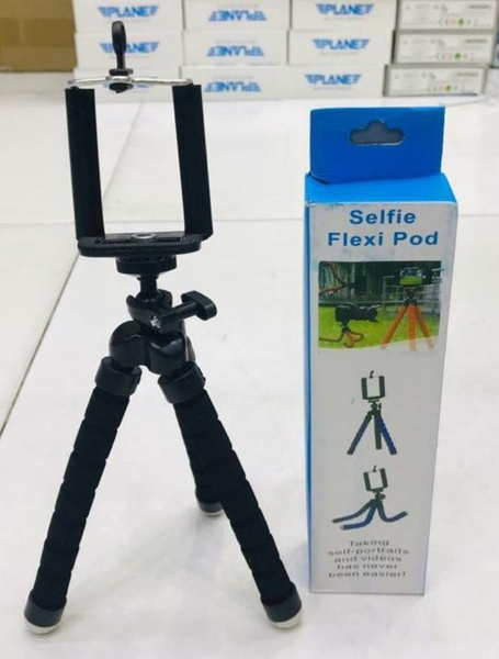 Used TRIPOD TEFENG TF -3110 in Dubai, UAE