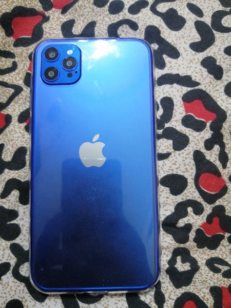 Used Iphone 12 pro max copy in Dubai, UAE