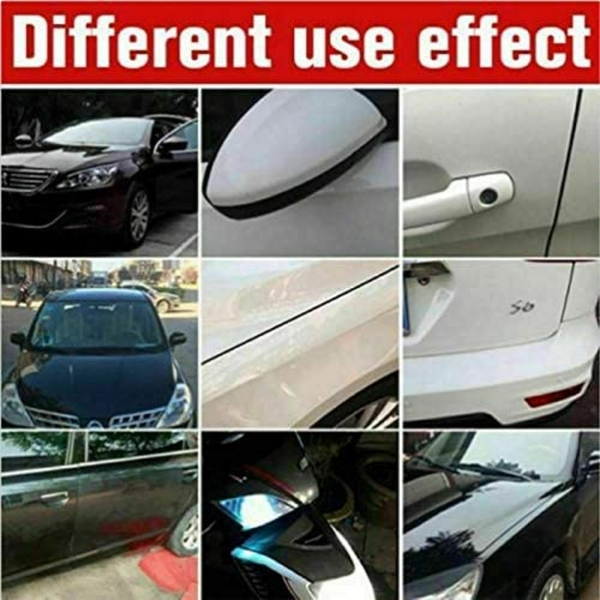 Used Car Scratch Removal NEW in Dubai, UAE