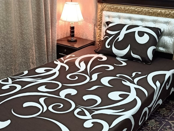 Used Bed sheets in Dubai, UAE