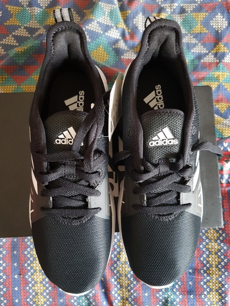 Used Original adidas Asweerun in Dubai, UAE