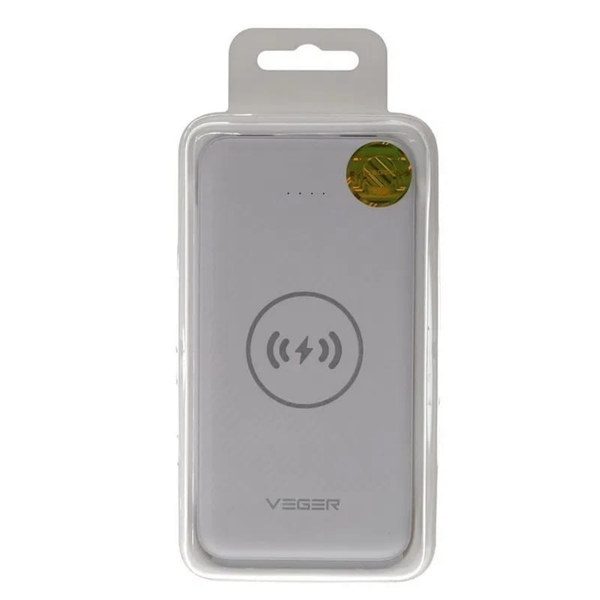 Used GET.NOW IN PACKED PC. WIRELESS POWERBANK in Dubai, UAE