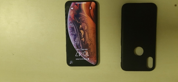 Used Apple iPhone XS in Dubai, UAE