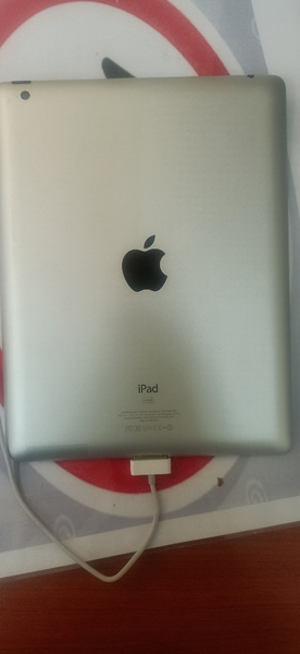 Used Offer ##### Ipad 3 64 gb in Dubai, UAE