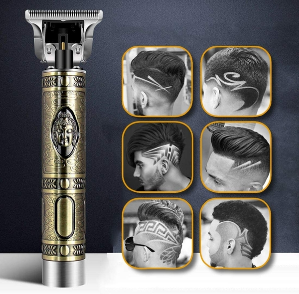 Used Hair Clippers NEW High Quality in Dubai, UAE