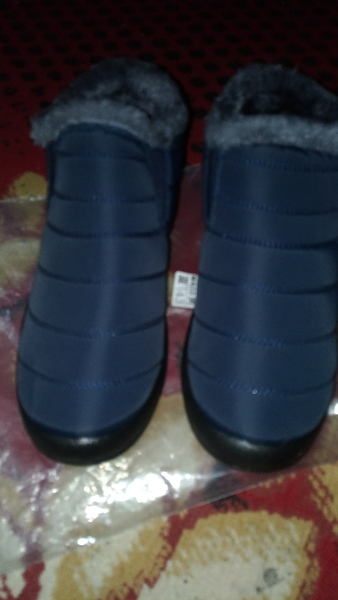 Used Brand new shoes 43 size in Dubai, UAE