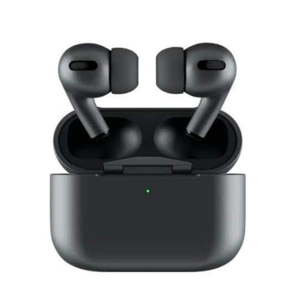 Used Apple Airport pro by one great one in Dubai, UAE