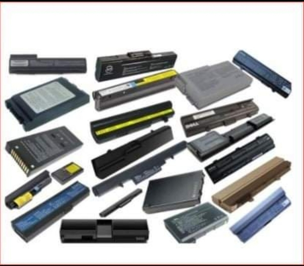 Used All Types of Batteries New sale in Dubai, UAE