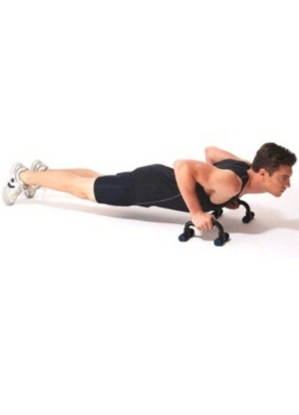Used Push-up health derived from their own in Dubai, UAE
