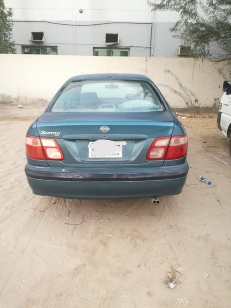 Used Car For Sell in Dubai, UAE