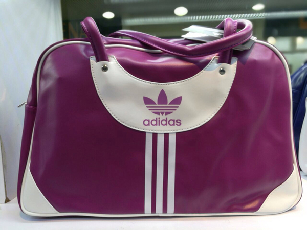 Used Adidas in Dubai, UAE