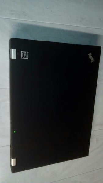 Used Lenovo ThinkPad T410 in Dubai, UAE