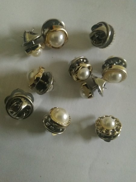 Used anti-stripping brooch in Dubai, UAE