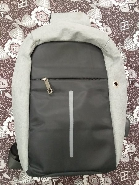 Used Chargeable Bag in Dubai, UAE