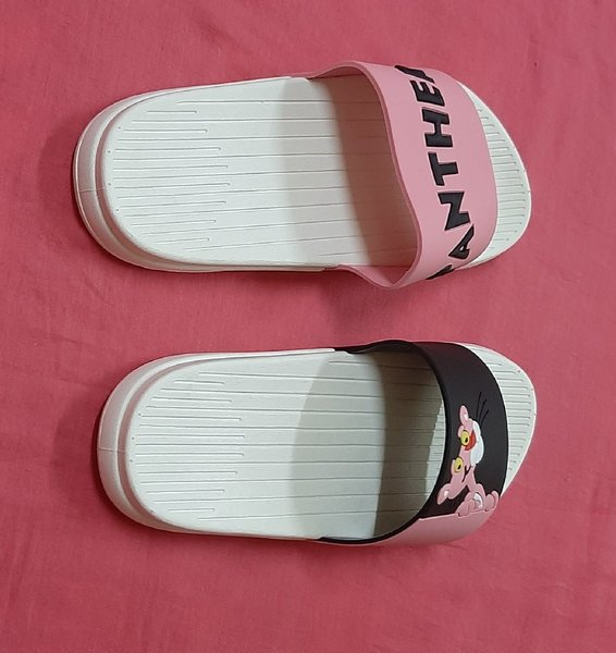Used Slippers for her, 39 size ! in Dubai, UAE
