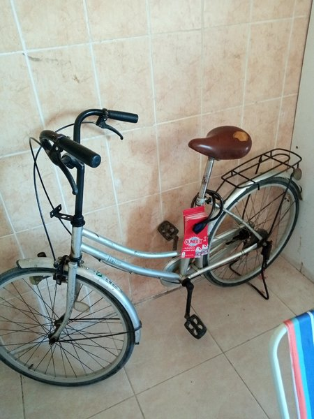 Used Cycle good condition for sale in Dubai, UAE