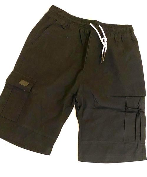 Used Black Trouser in Dubai, UAE