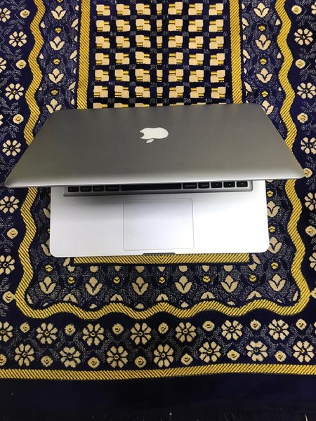 Used Mcbook in Dubai, UAE