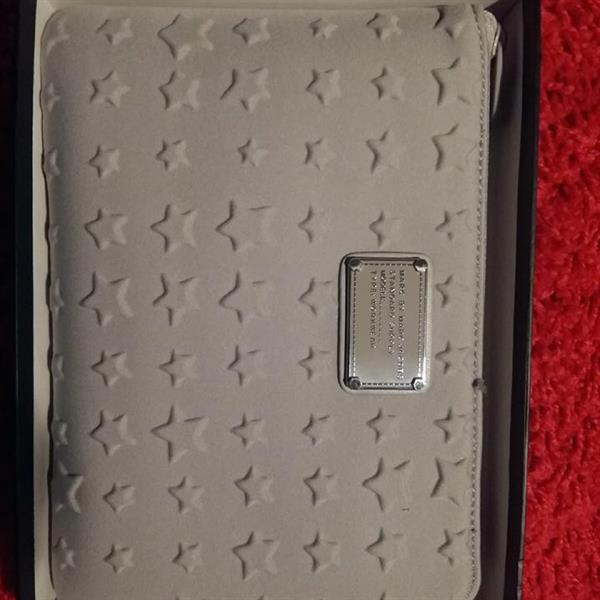 Used Marc Jacobs Ipad Minis Case in Dubai, UAE