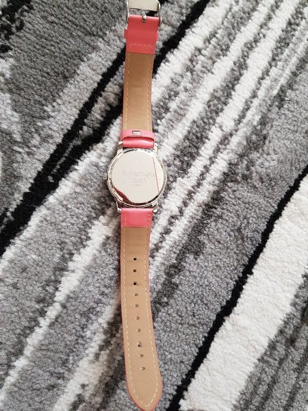 Used Watch from IMG in Dubai, UAE