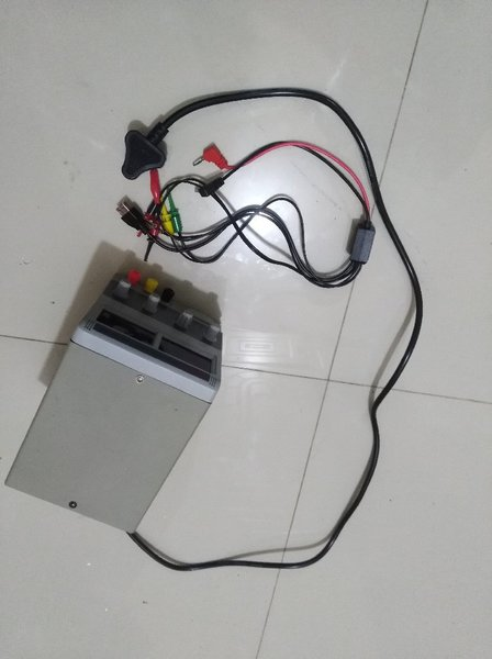 Used Power supply in Dubai, UAE