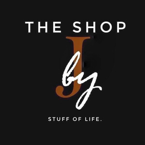 Theshop ByJintl