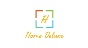 Home And Beauty Deluxe