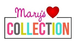 Maryx Collection