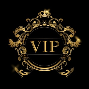 VIP Gifts