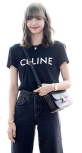 CELINE Fashion